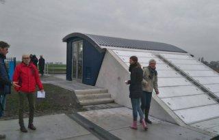 Gemaal+geopend%3A+boeren+blijven+sceptisch