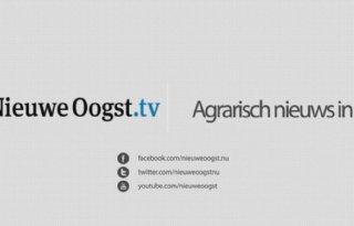 Nieuwe Oogst TV: uitzending 4 december