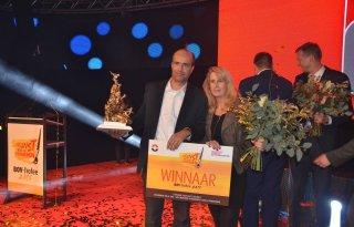 Tobroco+wint+trofee+Beste+Ondernemers+Visie
