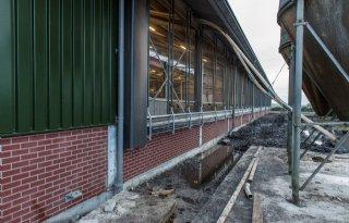 LTO+Groningen+wil+investeringsregeling