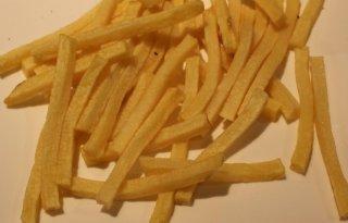 Belgi%C3%AB+verwerkt+4+miljoen+ton+aardappelen