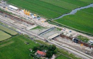 Delfland+laat+meer+grondwater+wegpompen