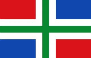 Groningen: minder gaswinning veiliger