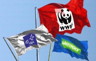 Meer+leden+natuur%2D+en+milieuorganisaties