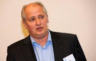LTO Fryslân: ingrijpende maatregelen