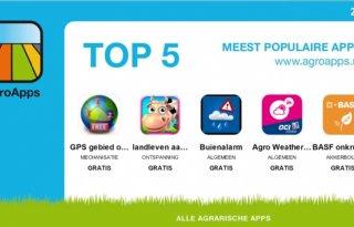 %27GPS+gebied+opmeten%27+populairste+app