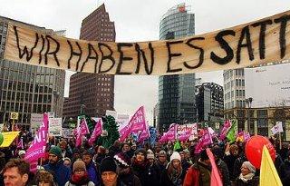 Demonstratie+tegen+intensieve+landbouw
