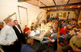 Ruim+800%2E000+euro+voor+jonge+boeren+Groningen
