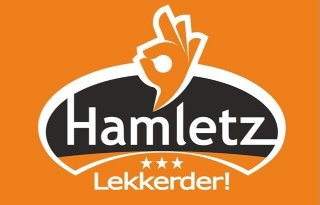 Hamletz eerste winnaar Agro Dragons' Den