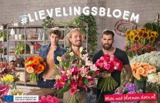Bloemenbureau+Holland+op+herhaling+met+%23Lievelingsbloem