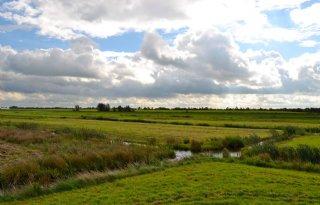 Natuurbeheerplan+Utrecht+ligt+ter+inzage