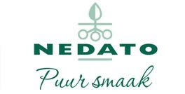 Dividend Nedato: 1 miljoen euro