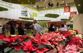 IPM Essen trekt 57.200 bezoekers