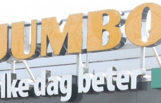 Jumbo%3A+verduurzaming+verder+dan+zichtbaar