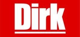 Dirk%3A+Beter+Leven+geen+wettelijk+vereiste