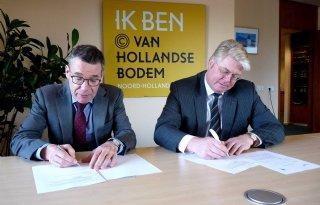 Brede+samenwerking+in+Noord%2DHolland+Noord