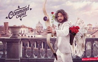 Valentijncampagne+van+start