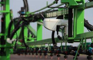 CBS+experimenteert+met+sensordata+landbouw