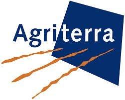Agriterra+helpt+Indonesi%C3%ABrs+met+crowdfunding