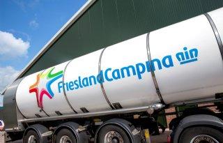 FrieslandCampina+vraagt+om+VLOG%2Dmelk