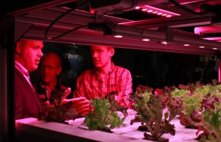IPC+Agrifood+subsidie+voor+innovaties