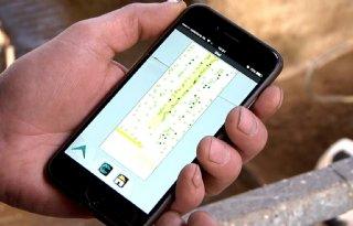 Digitalisering+zal+agrarisch+bedrijf+veranderen