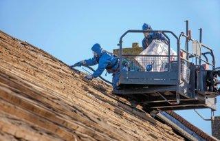Vergoeding+asbestinventarisatie+in+Twenterand