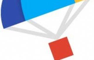 Google+start+thuisbezorging+versproducten