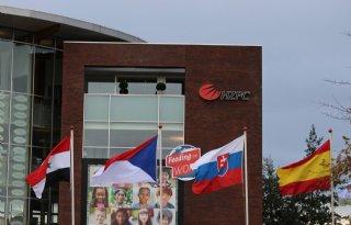 HZPC investeert in Rusland