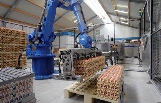 ABN+Amro%3A+foodsector+maakt+inhaalslag+robotisering