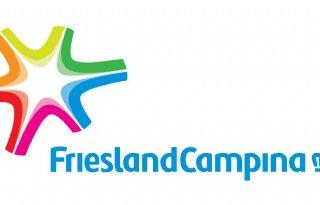Prestatietoeslag+voor+leden+FrieslandCampina