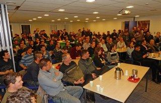 Steun+voor+jonge+Brabantse+landbouwers