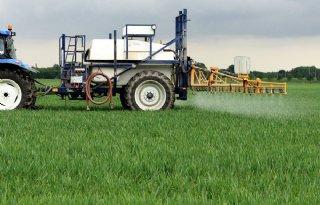 Winst BASF daalt 23 procent