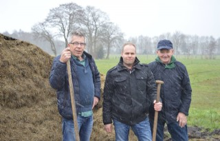Verwerker+helpt+boeren+en+industrie