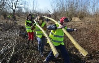 Gelderland+steunt+inwoner+die+natuurproject+oppakt