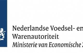 NVWA legt beslag op koeien in Zuid-Holland