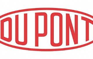 'BASF richt pijlen op DuPont'
