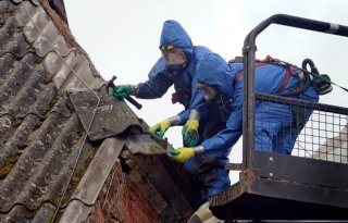 Overijssel+wil+goedkopere+asbestsanering