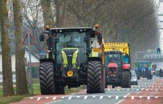 Dialoog+landbouwverkeer+Haarlemmermeer