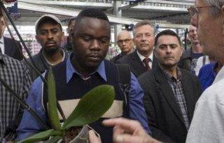 Rotterdam+wil+werklozen+alsnog+in+kas