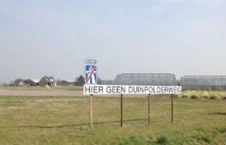 LTO+Noord+wil+geen+Duinpolderweg