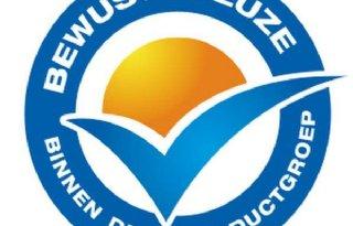 Consumentenbond: officieel bezwaar Vinkje