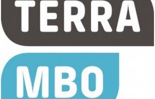 Terra+MBO+ontwikkelt+trekkersimulator