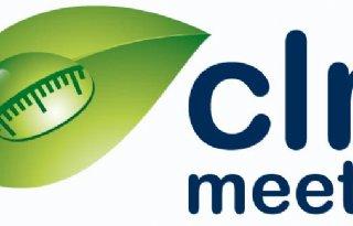 CLM+vernieuwt+Milieumeetlat