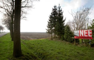 Spanning+rond+windmolenpark+blijft