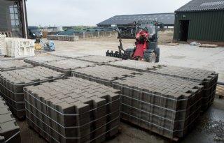 LTO: metingen erfafspoeling niet onderbouwd