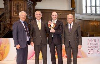 Enza+Zaden+wint+Familiebedrijven+Award