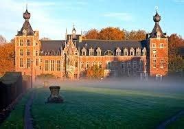 KU+Leuven+start+nieuwe+leerstoel+tuinbouw