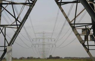 D66+luidt+noodklok+over+capaciteit+van+stroomnet