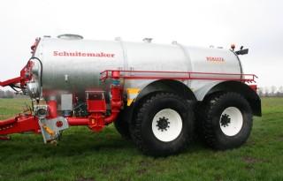 Compacte+Robusta+155+WK+pomptankwagen